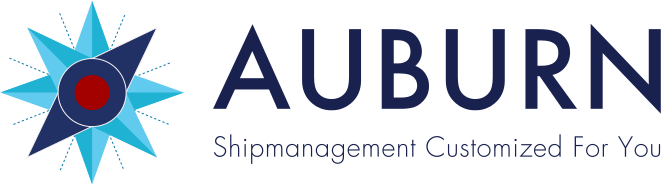AUBURN SHIPMANAGEMENT | HOME